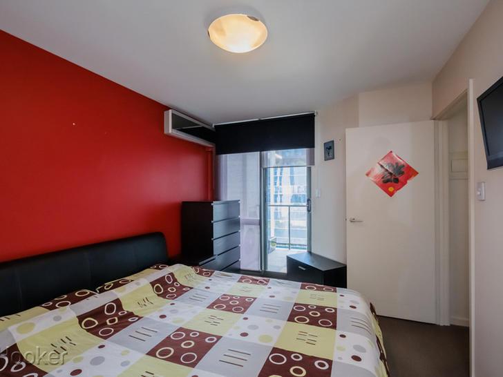 67/188 Adelaide Terrace, East Perth 6004, WA Apartment Photo