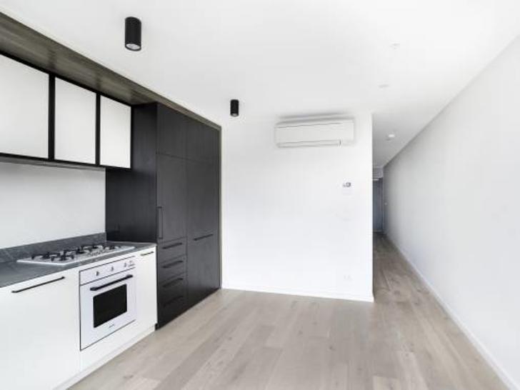 226/20 Shamrock Street, Abbotsford 3067, VIC Apartment Photo
