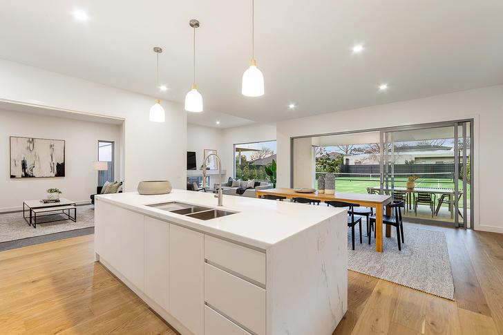 31 Victoria Street, Sandringham 3191, VIC House Photo