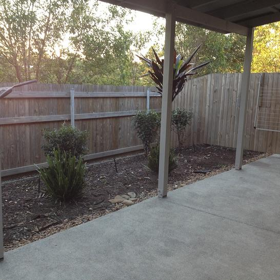 43/23 Blackwell Street, Hillcrest 4118, QLD Townhouse Photo
