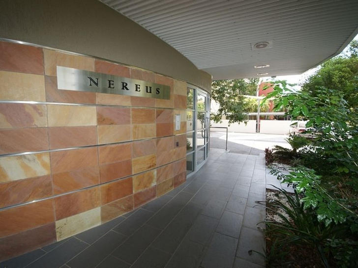 104/71A Progress Drive, Nightcliff 0810, NT Apartment Photo