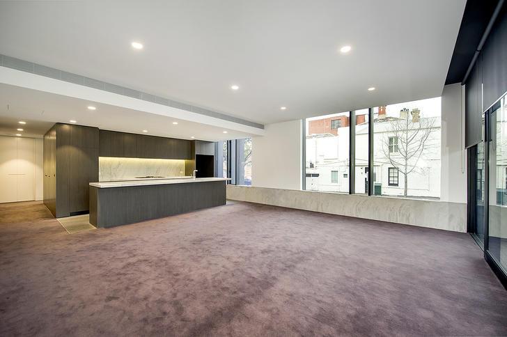 1/128 Millswyn Street, South Yarra 3141, VIC Apartment Photo
