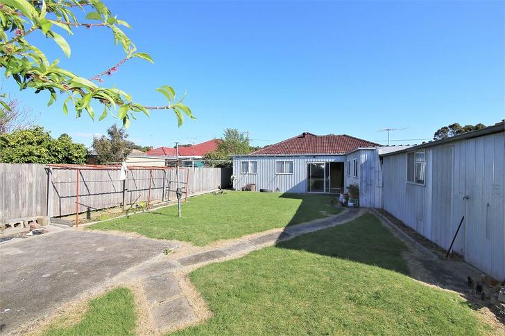 11 Stackpoole Street, Noble Park 3174, VIC House Photo