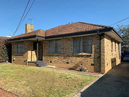 1/11 Catalpa Street, Doveton 3177, VIC House Photo