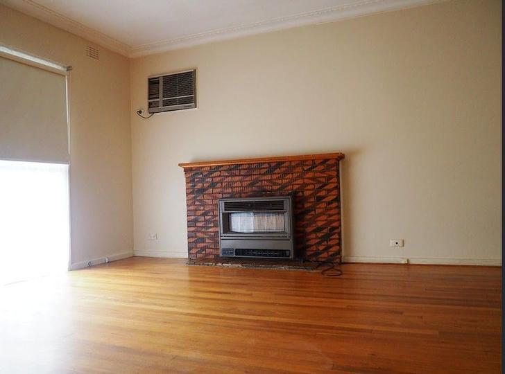 38 Myrtle Street, Noble Park 3174, VIC House Photo