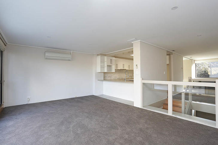 24/47 Westbank Terrace, Richmond 3121, VIC Apartment Photo