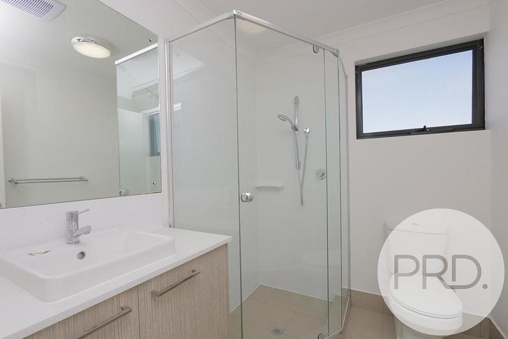 65/7 Durnin Avenue, Beeliar 6164, WA Apartment Photo