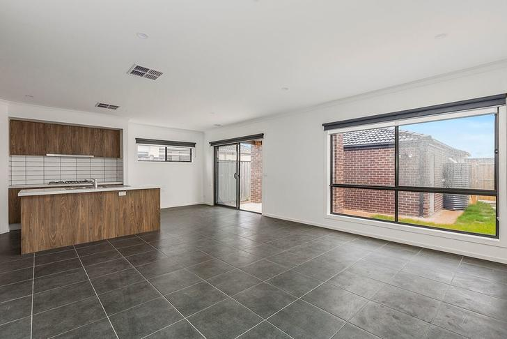 22 Maslin Walk, Point Cook 3030, VIC House Photo