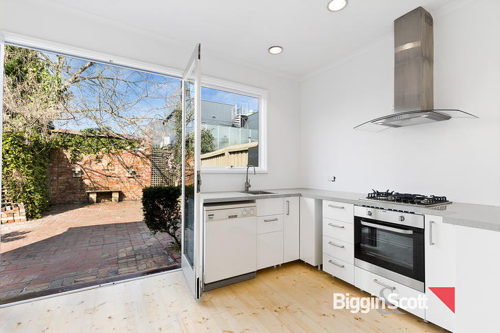 79 Charles Street, Richmond 3121, VIC House Photo