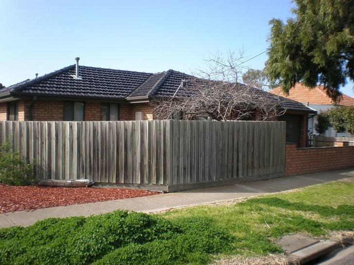 1/59 Truman Street, Spotswood 3015, VIC House Photo