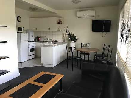 2/90 Mckillop Street, Geelong 3220, VIC Unit Photo