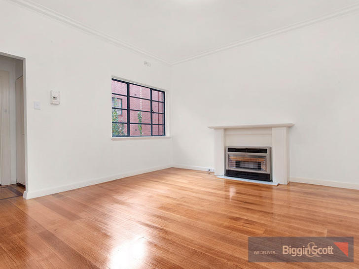6/84 Grey Street, East Melbourne 3002, VIC Apartment Photo