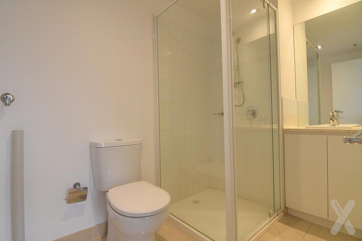 1607/8 Downie Street, Melbourne 3000, VIC Apartment Photo