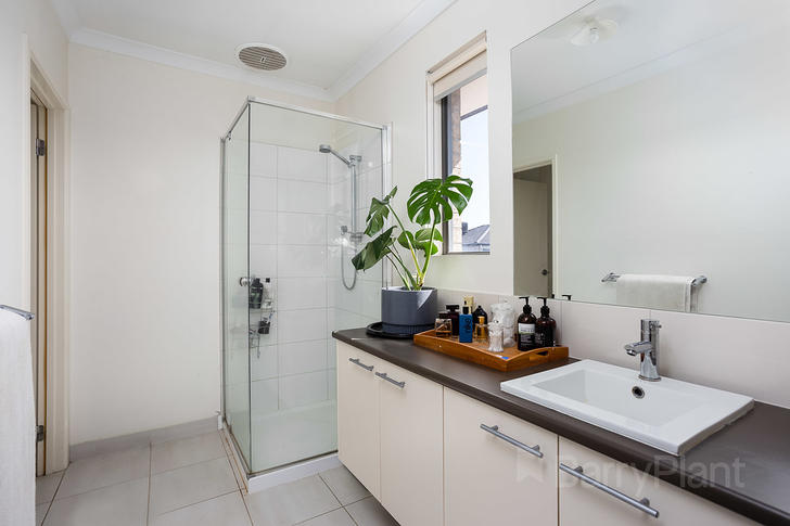 270 Saltwater Promenade, Point Cook 3030, VIC House Photo