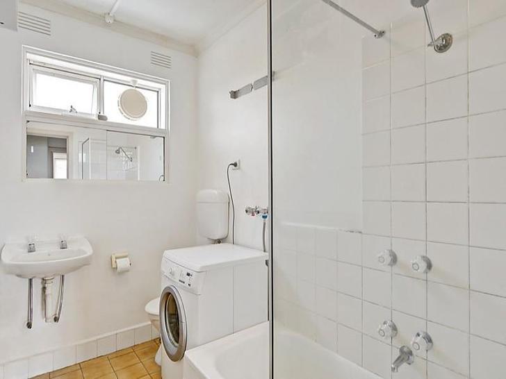 6/35 Hill Street, Hawthorn 3122, VIC Apartment Photo