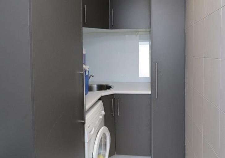 16/32 Jubilee Street, South Perth 6151, WA Apartment Photo