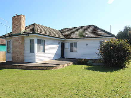35 Panorama Street, Clayton 3168, VIC House Photo