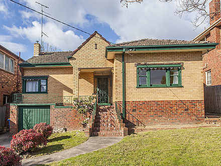17 Cityview Road, Balwyn North 3104, VIC House Photo
