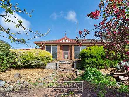 3 Hocking Avenue, Canadian 3350, VIC House Photo