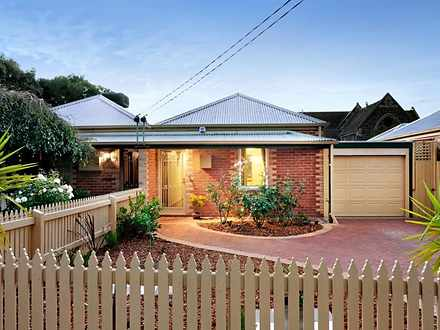 8 Paterson Street, Hawthorn 3122, VIC House Photo