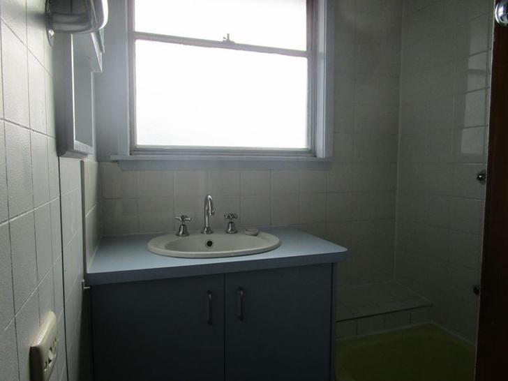 1 Alexandra Avenue, Sale 3850, VIC House Photo
