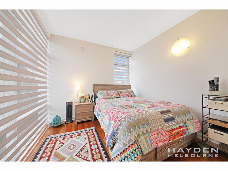 9/4 Witchwood Close, South Yarra 3141, VIC Apartment Photo
