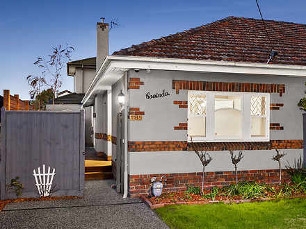 1185 Dandenong Road, Malvern East 3145, VIC House Photo