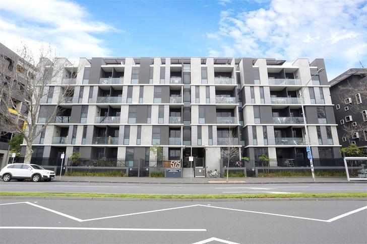 501/525 Rathdowne Street, Carlton 3053, VIC Apartment Photo