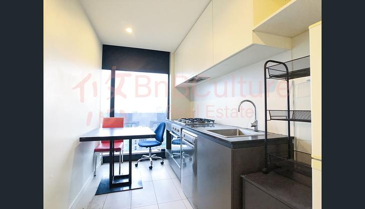 3010/568 Collins Street, Melbourne 3000, VIC Apartment Photo