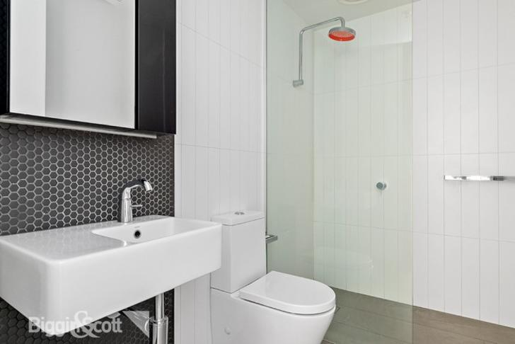 204/10 Porter Street, Prahran 3181, VIC Apartment Photo
