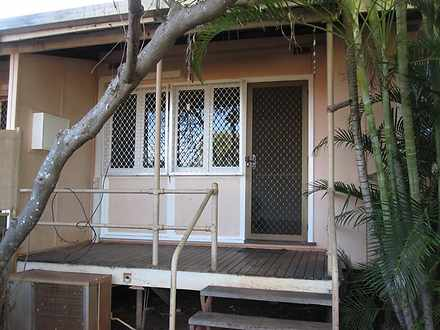1/26 Saville Street, Broome 6725, WA Duplex_semi Photo