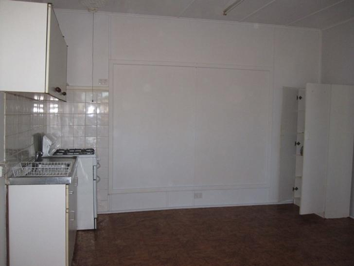 1/26 Saville Street, Broome 6725, WA Duplex_semi Photo