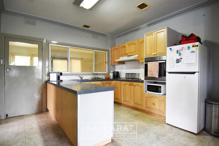 216-218 Learmonth Road, Wendouree 3355, VIC House Photo