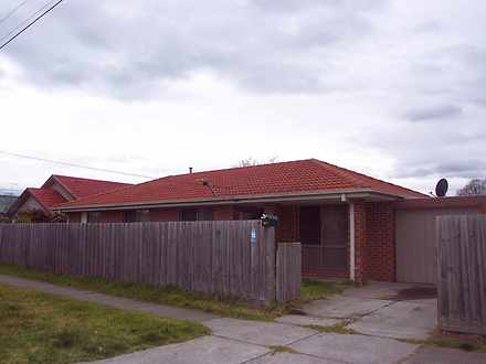 29A Princess Avenue, Springvale 3171, VIC House Photo