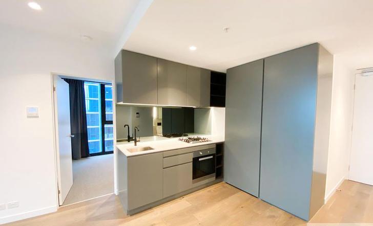 4204 462 Elizabeth  Street, Melbourne 3000, VIC Apartment Photo