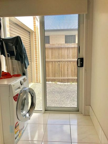 1 Sueby Close, Carseldine 4034, QLD Townhouse Photo