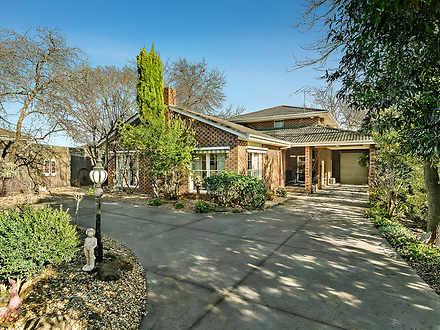 60 Gloucester Avenue, Berwick 3806, VIC House Photo