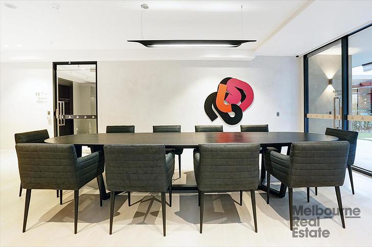 1816/25 Coventry Street, Southbank 3006, VIC Apartment Photo