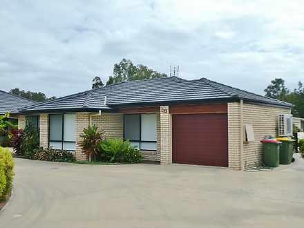 51A William Avenue, Yamba 2464, NSW House Photo