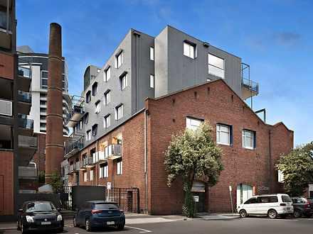 G03/50 Dow Street, Port Melbourne 3207, VIC Apartment Photo