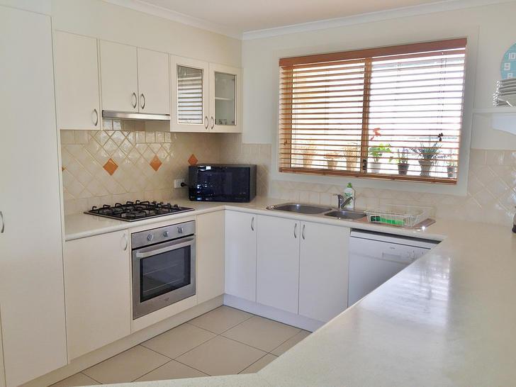 57 Park Avenue, Yamba 2464, NSW House Photo