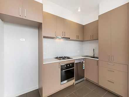 Kitchen 1601882211 thumbnail