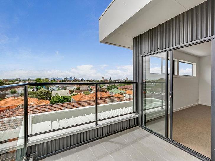 301/699C Barkly  Street, West Footscray 3012, VIC Apartment Photo