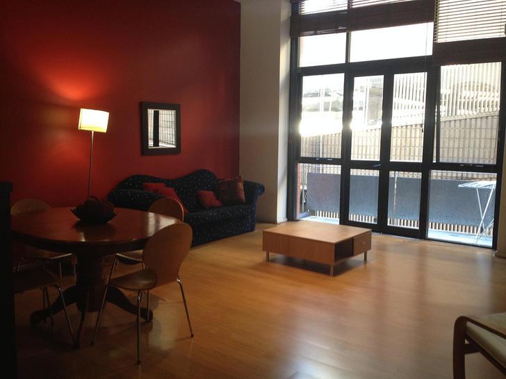 32/569 Wellington Street, Perth 6000, WA Apartment Photo