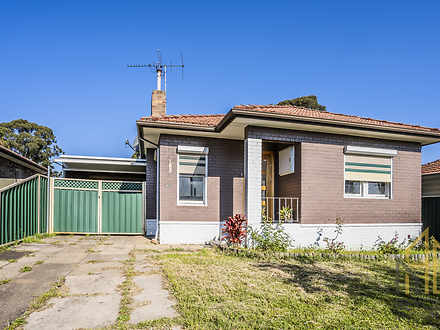 155 Woodville Road, Chester Hill 2162, NSW House Photo