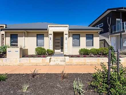 18A Torrey Crescent, Aubin Grove 6164, WA House Photo