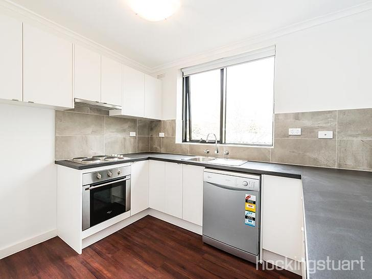 7/30 Blessington Street, St Kilda 3182, VIC Apartment Photo
