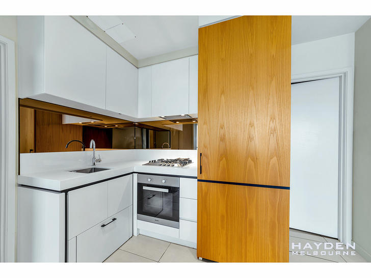 724/8 Daly Street, South Yarra 3141, VIC Apartment Photo
