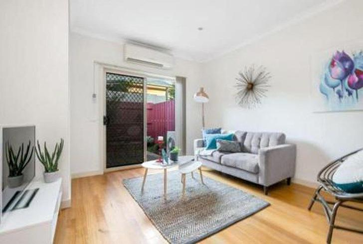 2/8 White Street, Reservoir 3073, VIC Apartment Photo