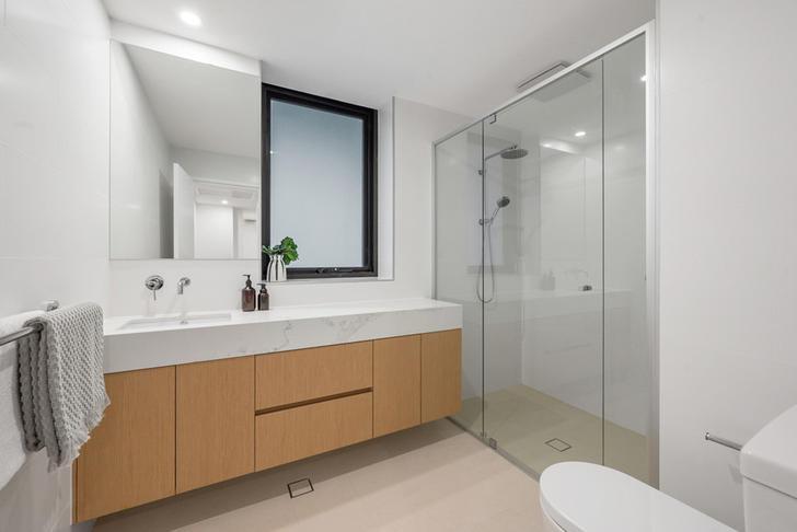 37/16 Marina Drive, Ascot 6104, WA Apartment Photo